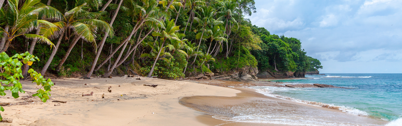 sfondo-costa-rica-2