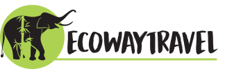 Ecoway Travel