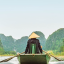 viaggio vietnam ninh bhin