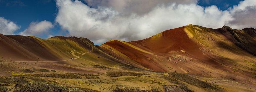 perù (2)