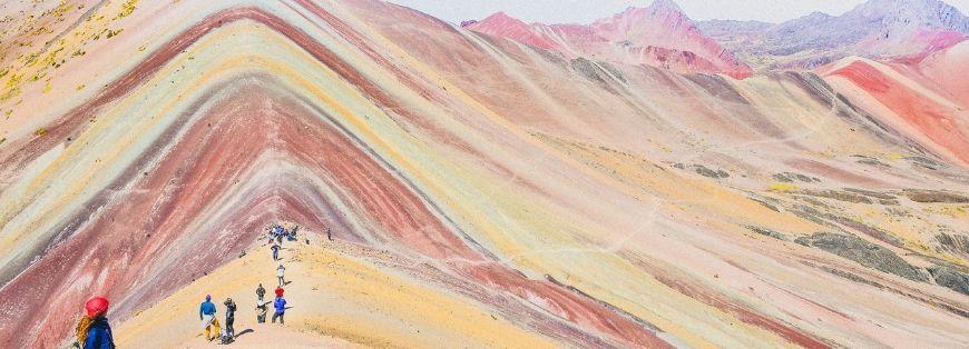 perù (4)