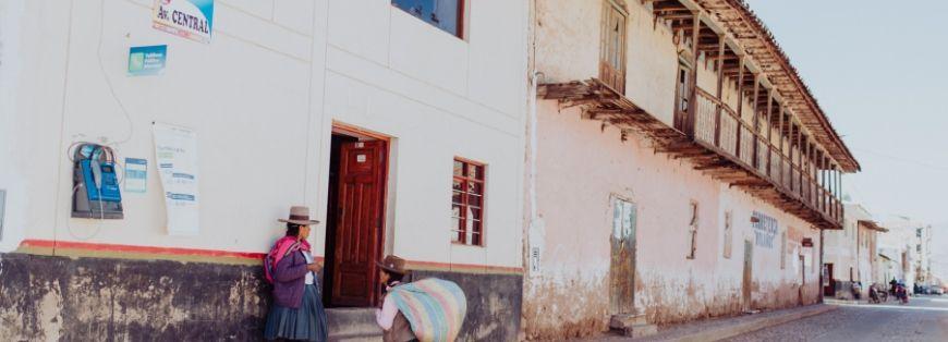 perù (6)