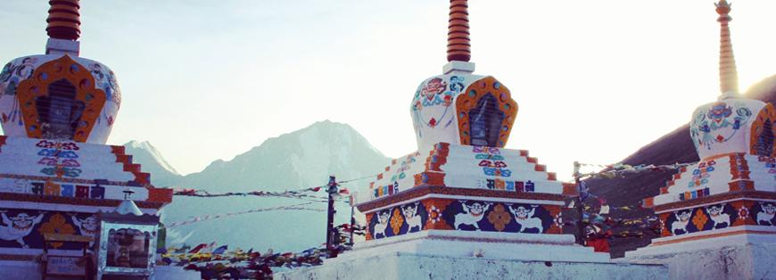 sfondo ladakh 3