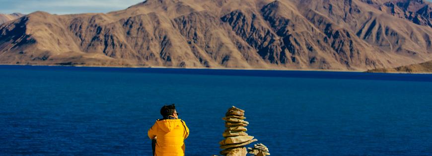 sfondo ladakh 4