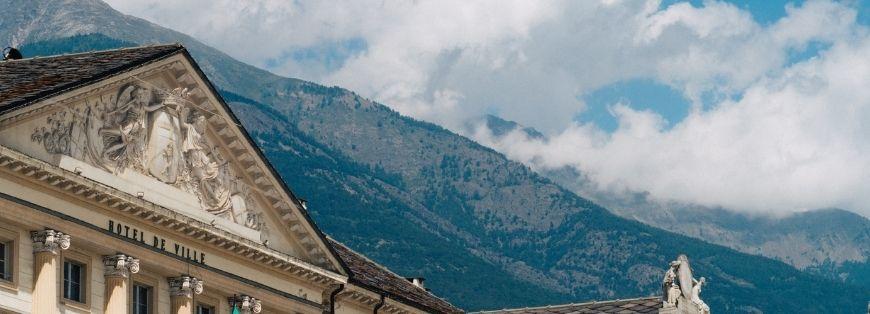 valle aosta (1)